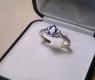 pierścionek9